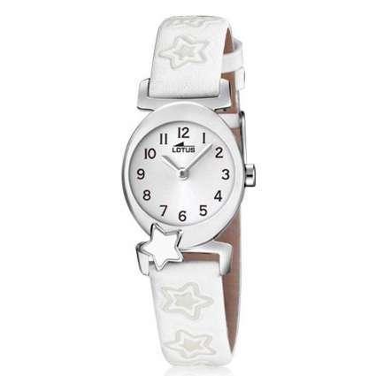 Reloj Lotus de niña Comunión - 18173/1