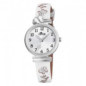Reloj Lotus de niña  Comunión - 18627/1