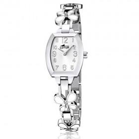 Reloj Lotus de niña  Comunión - 15827/1