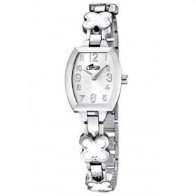 Reloj Lotus de niña  Comunión - 15771-1