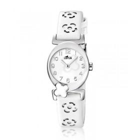 Reloj Lotus de niña  Comunión - 15949/1