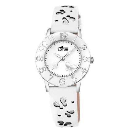 Reloj Lotus de niña  Comunión - 18269/1