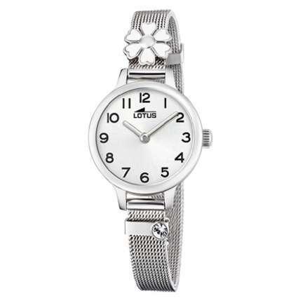 Reloj Lotus de niña  Comunión - 18661/1