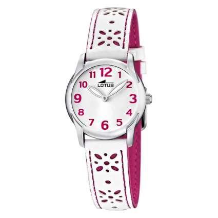 Reloj Lotus de niña  Comunión - 15708/2