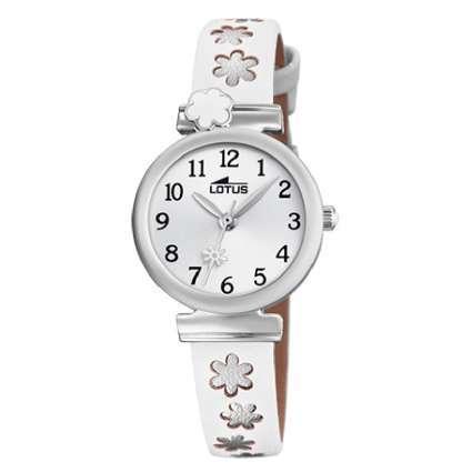 Reloj Lotus de niña  Comunión - 18626/1