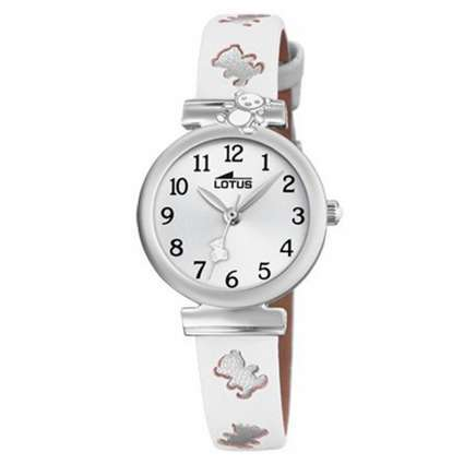 Reloj Lotus de niña  Comunión - 18628/1