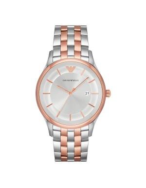 725242eebae1 Reloj Emporio Armani para hombre AR11044