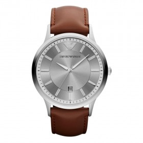 Reloj Emporio Armani para hombre AR2463