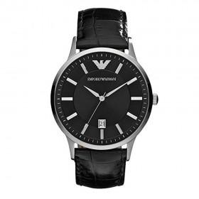 Reloj Emporio Armani para hombre AR2411