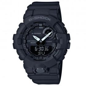G-SHOCK GBA-800-1AER G-Squad - Reloj para hombre