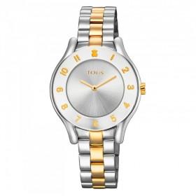 Reloj para mujer TOUS ERROLD 700350235