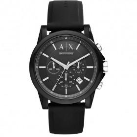 Armani Exchange AX1326 Reloj Cronógrafo para Hombre