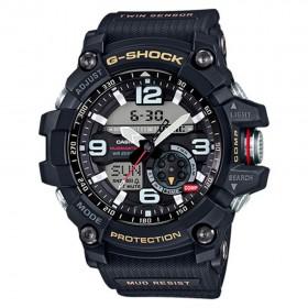 G-Shock OF G Mudmaster GG-1000-1AER