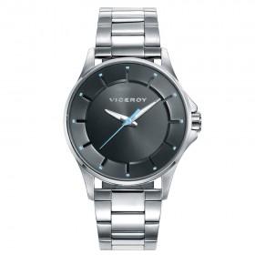 Viceroy Beat 42389-57 Reloj para hombre
