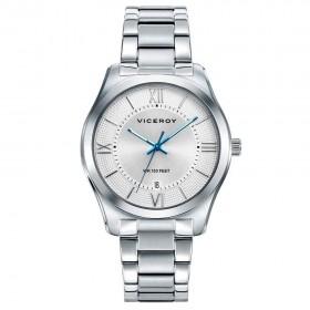 Viceroy Grand 401173-03 Reloj para hombre