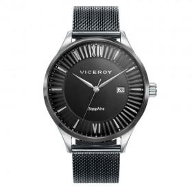 Viceroy Dress 471229-93 Reloj  para hombre
