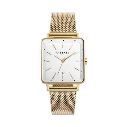 Viceroy Air  471236-07 Reloj para mujer
