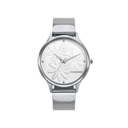 Viceroy Kiss 461120-07 Reloj para mujer