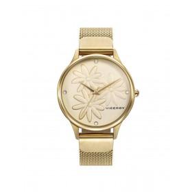 Viceroy Kiss 461120-97 Reloj para mujer