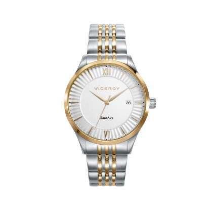 Viceroy Dress 471224-03 Reloj para mujer