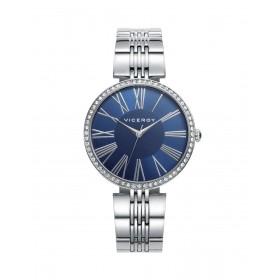 Viceroy Chic 471242-33 Reloj para mujer