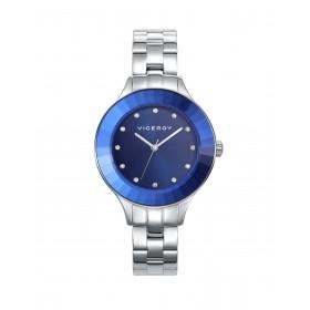 Viceroy Chic 471246-39 Reloj para mujer