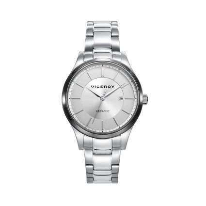 Viceroy Grand 471240-07 Reloj para mujer