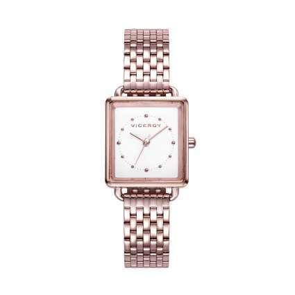 Viceroy Air 401102-07 Reloj para mujer