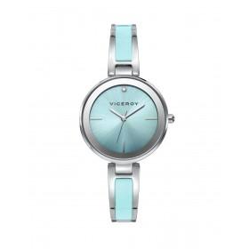 Viceroy Kiss 471244-97 Reloj para mujer