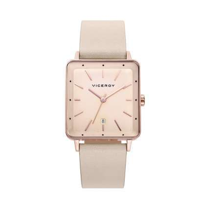 Viceroy Air 471234-97 Reloj para mujer