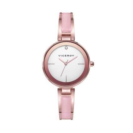 Viceroy Kiss 471244-07 Reloj para mujer