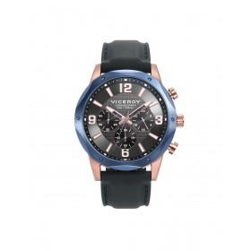 Viceroy Magnum 471257-14 Reloj cronógrafo para hombre
