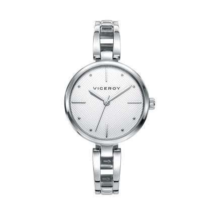 Viceroy Kiss 471232-00 Reloj para mujer