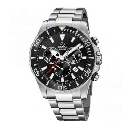 Reloj Jaguar Acamar J861/3 Executive