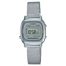 Reloj Casio Collection Retro LA670WEM-7EF