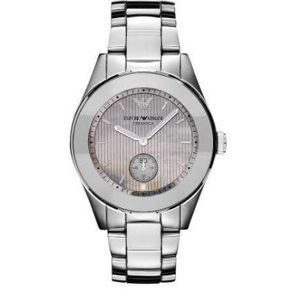 Reloj  para Mujer Emporio Armani AR1463