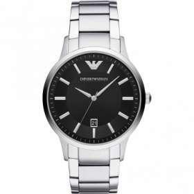Reloj  para Hombre Emporio Armani AR11191