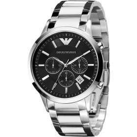 Reloj Cronógrafo para Hombre Emporio Armani AR2434