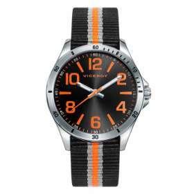 Viceroy Niño 471232-97 - Reloj comunión