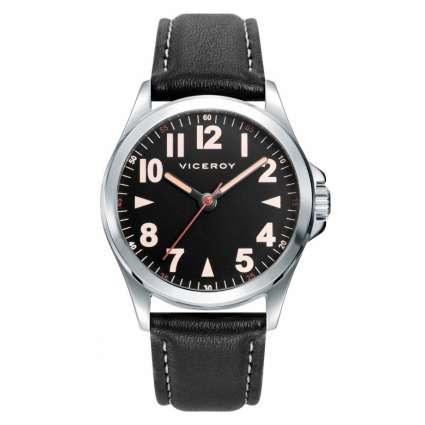 Viceroy Niño 42397-54 - Reloj comunión