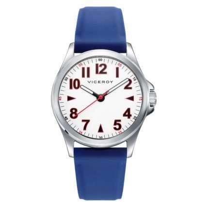 Viceroy 42397-04  Reloj comunión para niño