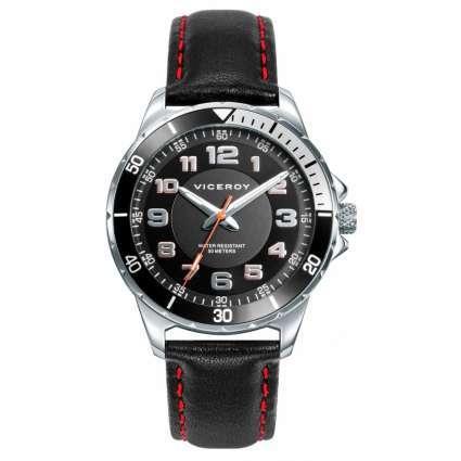 Viceroy 401213-55 Reloj comunión para niño