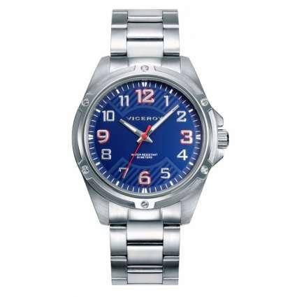 Viceroy 401211-35 Reloj comunión para niño