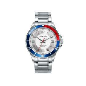 Viceroy 401215-05 Reloj comunión para niño