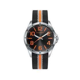 Viceroy Niño 42399-54 - Reloj comunión
