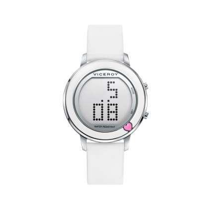 Viceroy 401114-00 Reloj comunión para niña
