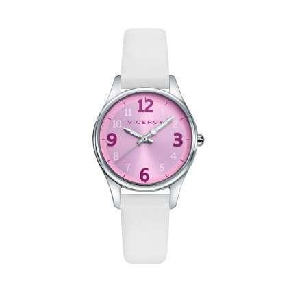 Viceroy 42404-75 Reloj comunión para niña