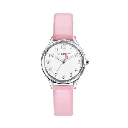 Viceroy 461128-05 Reloj comunión para niña