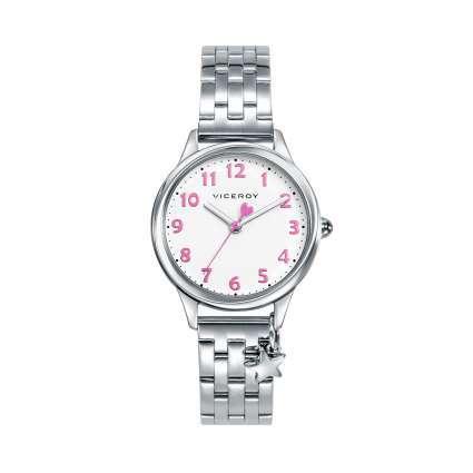 Viceroy 461130-05 Reloj comunión para niña