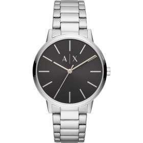 Reloj caballero Armani AX2700